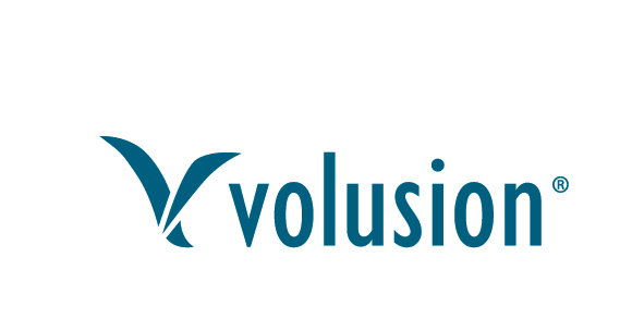 Volusion_Logo_Blue_Large