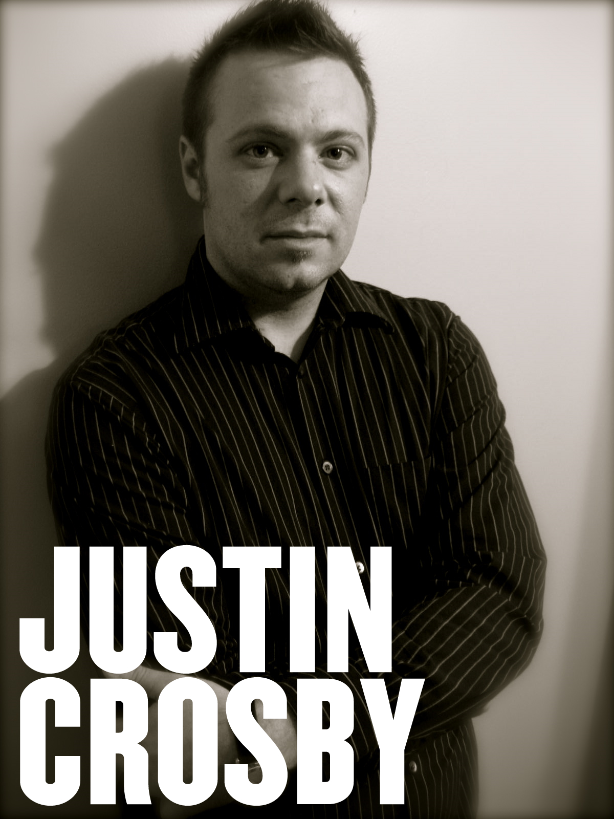 J.Crosby_Bio_Pic_Full