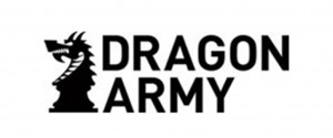 dragon-army-logo-300x125